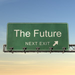 Abierta la convocatoria del proyecto de teatro social 'MELTING FOR FUTURE 2014'