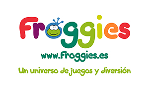 Logo-Froggies-MD