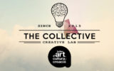 TACC_TheCollective